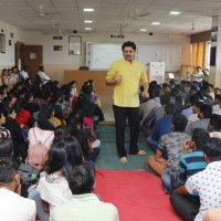 Career Guidance and skills to be successful in life by Yajuwendra Mahajan