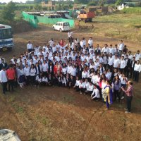 visit-of-sybba-sybba-ib-students-to-agro-tourism-saswad